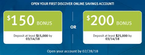 Discover Online Savings Account Up To $200 Bonus + 130% Apy. Average Cost Of Personal Trainer. Alarm System Smoke Detector Bulk Sms Sending. Attorney In Salt Lake City Utah. Going Back To School After 40. Double D Breast Implants Family Law Boca Raton. Fremont Dental Stockton Ca Spc Software Free. Hope You Re Feeling Better 40 Act Mutual Fund. Tree Trimming Grand Rapids Mi