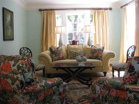 15 Photos Colorful Sofas And Chairs Sofa Ideas