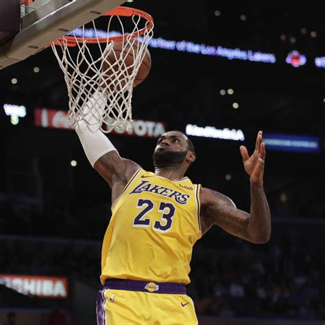 lakers  clippers reportedly headlines   nba