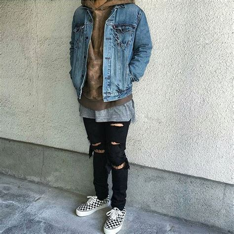 Pin by u13b7u13aau13d9u13c6u13da u13a1u13beu13dau13acud83eudd40 on Menu0026#39;s Wear | Pinterest | Hypebeast and Man style