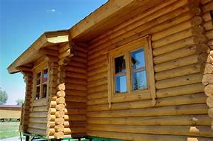 Holzfenster Selber Bauen Pdf : holzfenster selber bauen detaillierte anleitung ~ Pilothousefishingboats.com Haus und Dekorationen