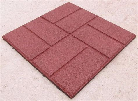 interlocking pavers lowes new interlocking rubber driveway pavers lowes buy rubber 1918