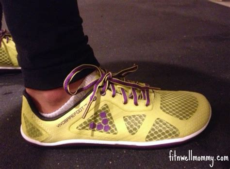 vivobarefoot shoe review deliciously fit