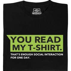 offerta lade led invisibility cloak t shirt getdigital