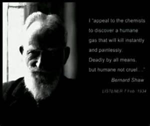 The Despicable ... Pygmalion Socialism Quotes