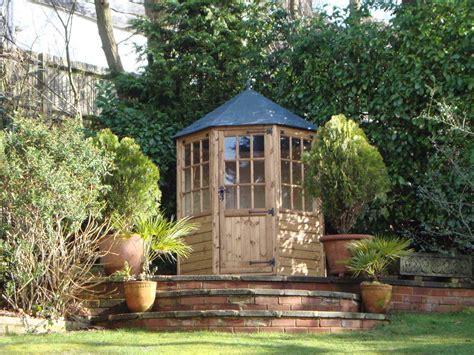 gazebo 6x6 gazebos mb garden building
