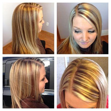 images  color formulas  pinterest hair