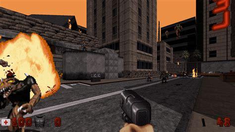city siege 1 map fbsp003 city siege author geoffrey dijk