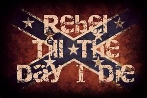 9264826-vintage-close-up-of-confederate-flag-grunge