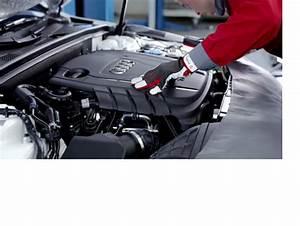 Concessionnaire Audi 77 : audi bymycar lyon concessionnaire audi champagne au mont d 39 or auto occasion champagne au ~ Gottalentnigeria.com Avis de Voitures