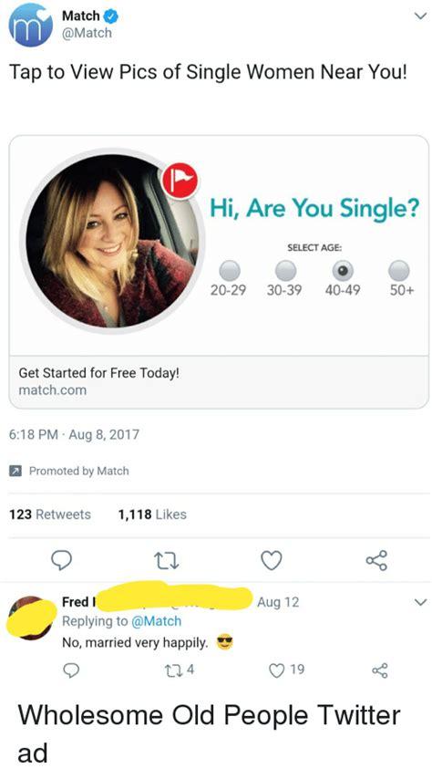 memes  single women single women memes