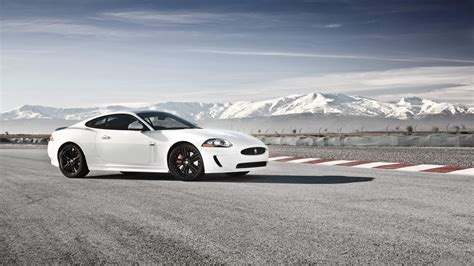 Car Wallpaper 1920x1080 Pack by Hd Car Wallpapers 1920x1080 63 Images