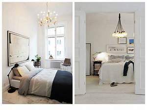 Chambre Rustique Moderne. chambre style rustique. chambre rustique ...