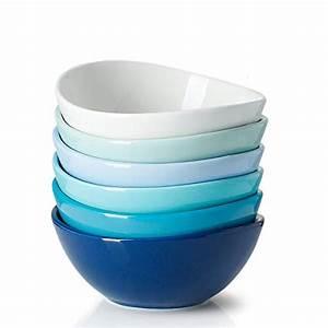Schüssel Set Porzellan : gl ser von sweese und andere k chenausstattung f r k che online kaufen bei m bel garten ~ Eleganceandgraceweddings.com Haus und Dekorationen
