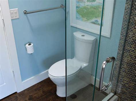 lowdown   flow toilets hgtv