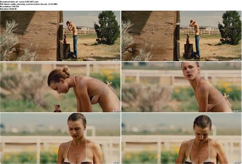 Emily Vancamp Nude Pics Seite 2