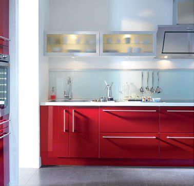 facade cuisine conforama cuisine 18 modèles coup de coeur d 39 ikea fly conforama