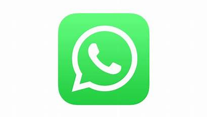 Iphone Whatsapp Android Move Moving Re Social
