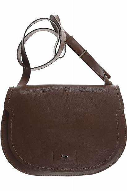 Furla Handbags Bags Code