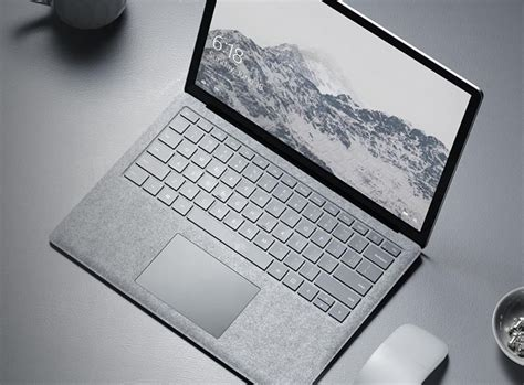 worried about the surface laptop s alcantara fabric