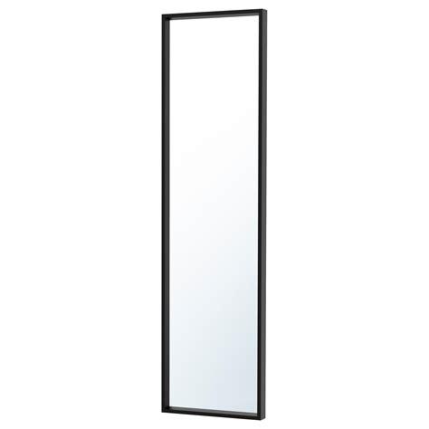 chambre complete pas cher pour adulte nissedal miroir noir with chambre a coucher complete