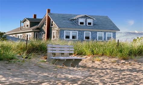 Maine Beach Vacation Rentals Wells Beach Maine, Vacation