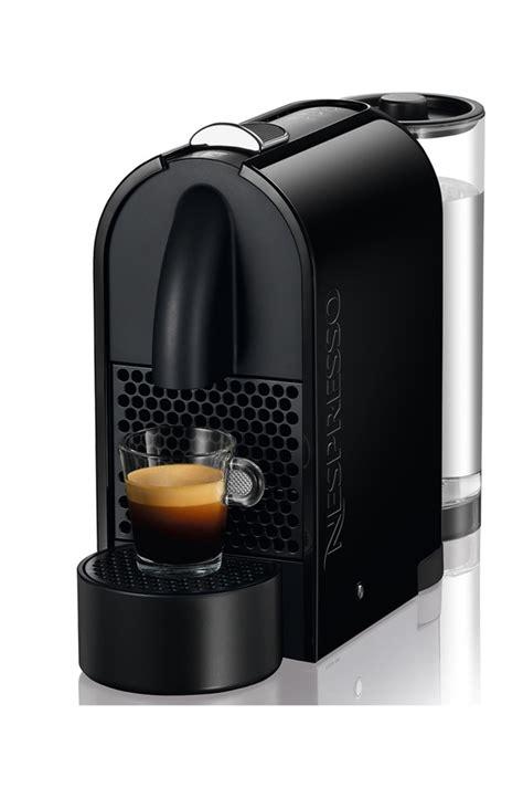 de cuisine magimix expresso magimix u nespresso noir pur 11340 m130 11340