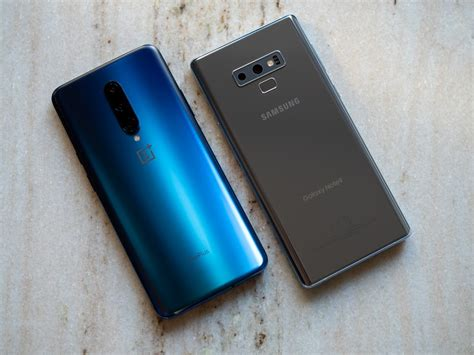oneplus  pro  galaxy note     buy
