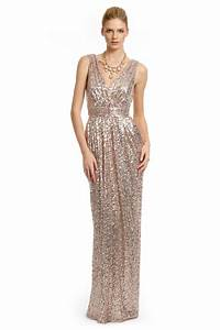 glitz gown by badgley mischka at 70 rent the runway With rent the runway wedding dress