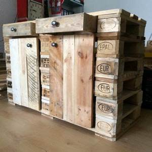 Europaletten Kaufen München : 25 einzigartige gebraucht kaufen ideen auf pinterest ebay kleinanzeigen kleinanzeigen de und ~ Frokenaadalensverden.com Haus und Dekorationen