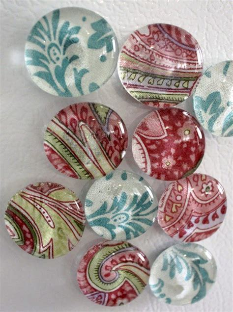 craft ideas   easy    sell craft sale