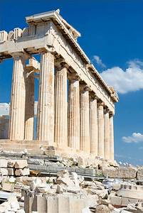 17 Best images about Greek Buildings on Pinterest | The ...