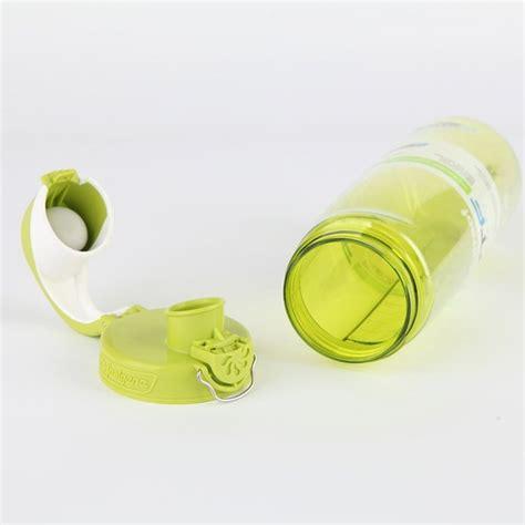 Die besten 25+ Trinkflasche kindergarten Ideen auf