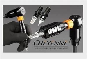 Cheyenne Hawk Tattoo Machine For Sale In Monasterboice