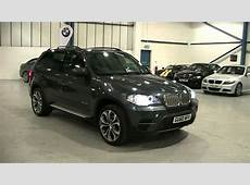 BMW X5 xDrive 40d SE at Belgrave Motors SOLD YouTube