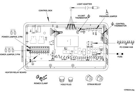 Iq 2020 Circuit Wiring Diagram by 76836 Iq 2020 Box 2012 Current