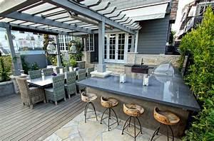 Serota Home (For South Bay Magazine HOME Edition