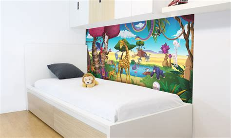 pochoir chambre pochoir mural pour chambre garcon ciabiz com