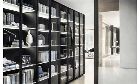 librerie moderne design lema librerie moderne di design selecta