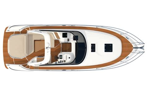 siege coffre bateau vedette bavaria sport 32 neuf en images bateaux bavaria