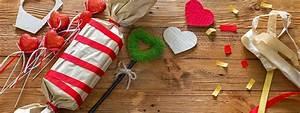 Ausgefallene Geschenke Für Frauen : ausgefallene geschenke f r frauen ausgefallene geschenkideen ~ Orissabook.com Haus und Dekorationen