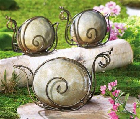 yard ornaments to make 25 best ideas about lawn ornaments on pinterest lawn ornaments garden sculptures yard