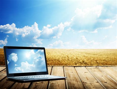 commentary rural broadband internet helps spur growth