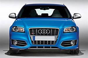 Audi A4 Chrom Spiegel : audi s3 a3 8p s line chrom spiegel spiegelkappen ab 09 ebay ~ Jslefanu.com Haus und Dekorationen