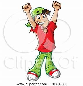 Victory Clipart | Clipart Panda - Free Clipart Images