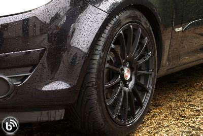 calibre rapide alloy wheels highs  lows wheelwright