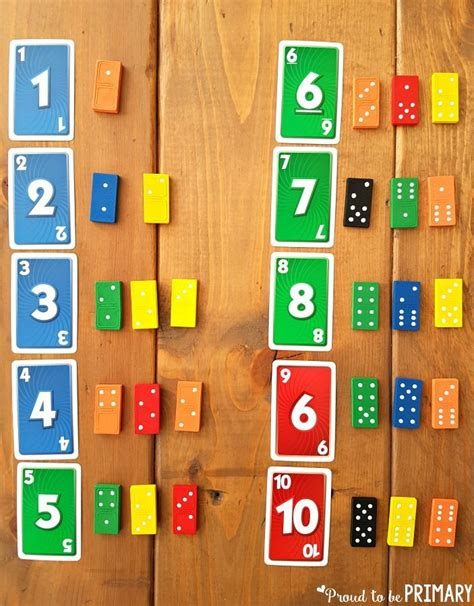 activities for building number sense to 20 math 958 | 903cf9ef861872eecd1cfed9303bfc93