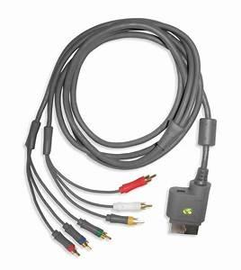 Looking To Buy  U0026quot Xbox 360 Hd Av Vga Cable U0026quot  In Toronto   Toronto