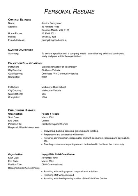 front desk jobs near me medical receptionist duties for resume