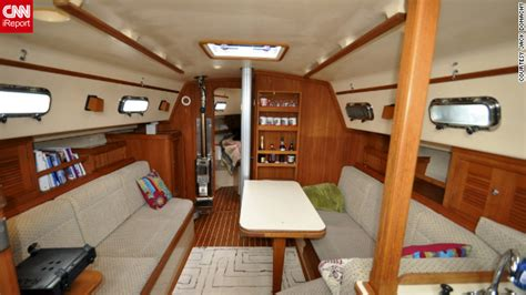 Boat Terms For Leaving by Small Space Living Interior Decorating Terms 2014